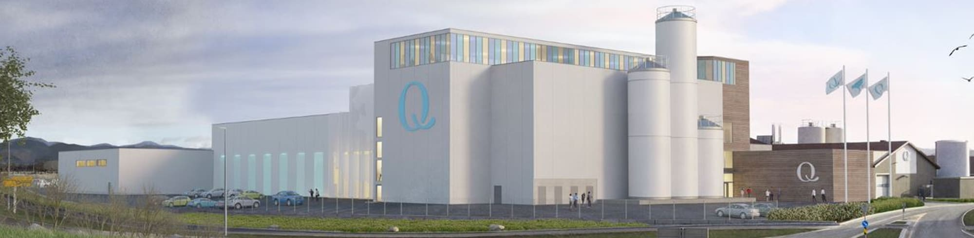 Q-Meieriet