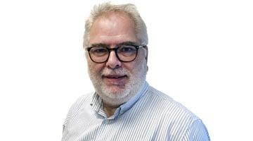 Jan H. Christensen