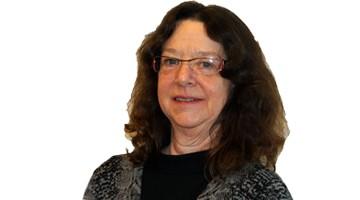 Kirsten V. Thygesen