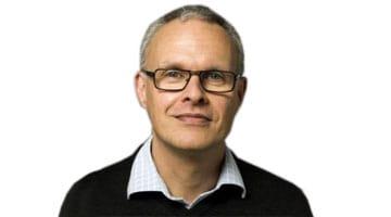 Peter V. Madsen