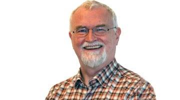 Poul Trosborg