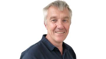 Valdimar H. Sigursbjörnsson